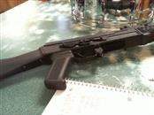 ARSENAL FIREARMS Rifle SLR-101S